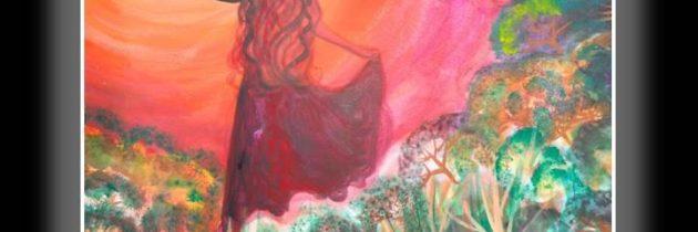 Exposición ´´La vida secreta de las plantas´´(Febrero 2015)
