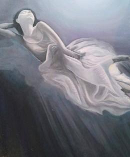 `Elevaciòn` (2017)