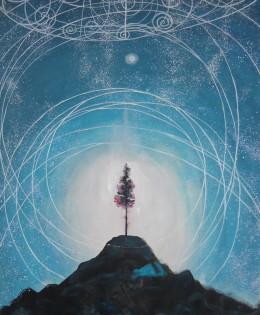 ´El espíritu de la Navidad´(Diciembre 2016) – sold