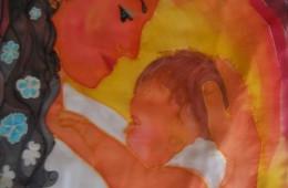 Maternidad (2013)
