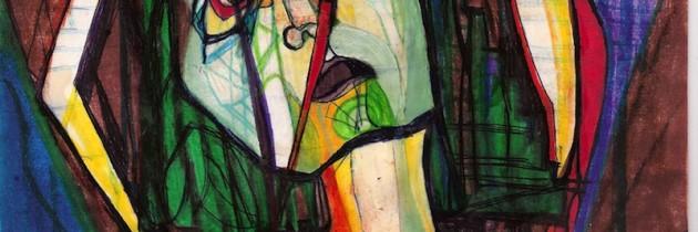 Perdida (2003)